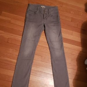 Cabi Jean's, Size 4
